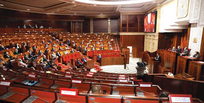 Compensation : Le PLF 2021 prévoit 12,54 MMDH en attendant la remontée des prix