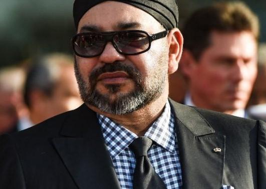 SM le Roi Mohammed VI consacre une séance de travail aux énergies renouvelables