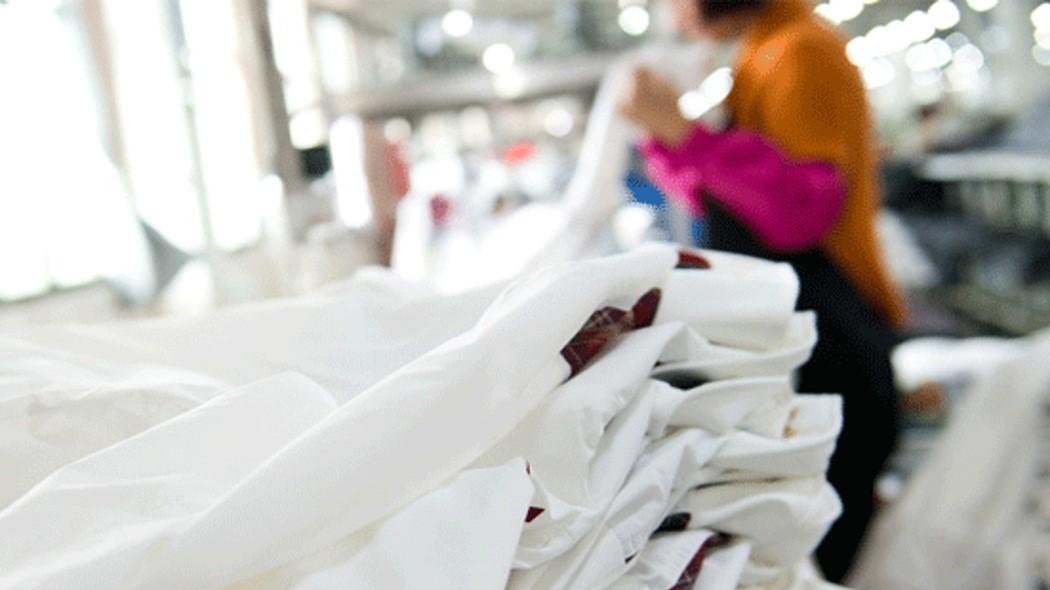 Chaîne de valeur du textile marocain post-Covid : Quelles actions à envisager ?