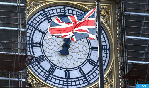 Post-Brexit : une opportunité pour le Maroc et le Royaume-Uni