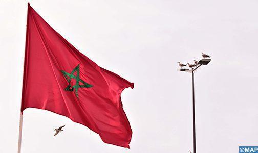 L'Arabie saoudite réaffirme son soutien à la marocanité du Sahara et à l'initiative d'autonomie