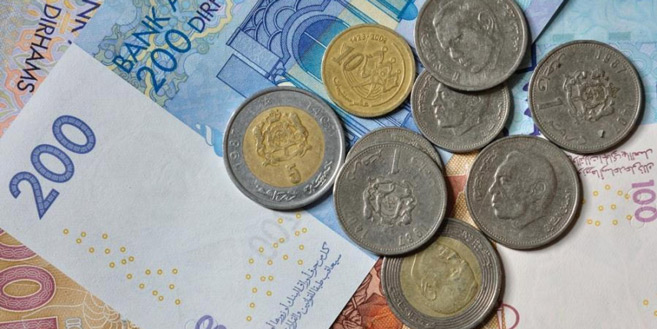 Moyens de paiement : Le cash règne en maître sur l'économie marocaine