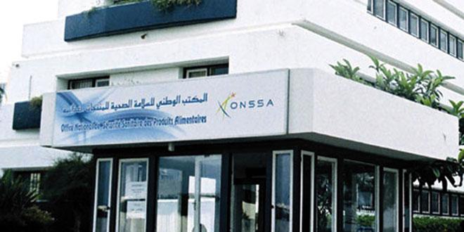L'ONSSA soupçonné de normalisation avec Israël