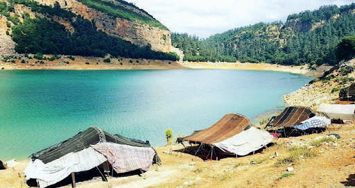 Béni Mellal-Khénifra : Les moyens de promouvoir l'écotourisme…