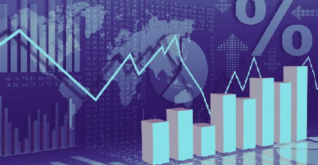 Projet de loi de Finances 2021 : le nombre de CST en forte baisse sur la période 2020-2001
