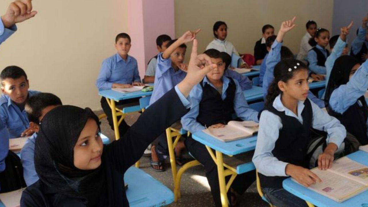 Éducation : 66 % des enfants marocains sont incapables de lire un texte simple selon la Banque mondiale