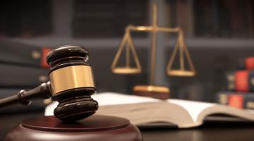 Justice : 52 établissements pénitentiaires dotés d'un réseau internet à haut débit