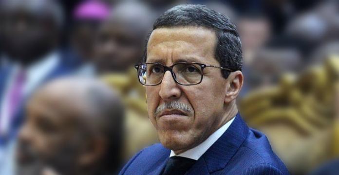 """Omar Hilale : """"l'appel de l'Algérie au référendum est plus qu'une contradiction"""""""