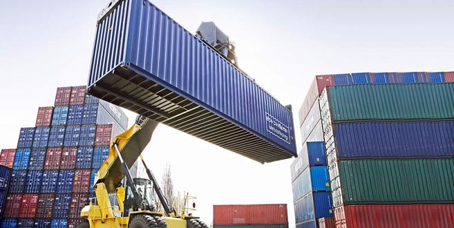 L'ASMEX guide les exportateurs marocains vers une conquête du marché chinois