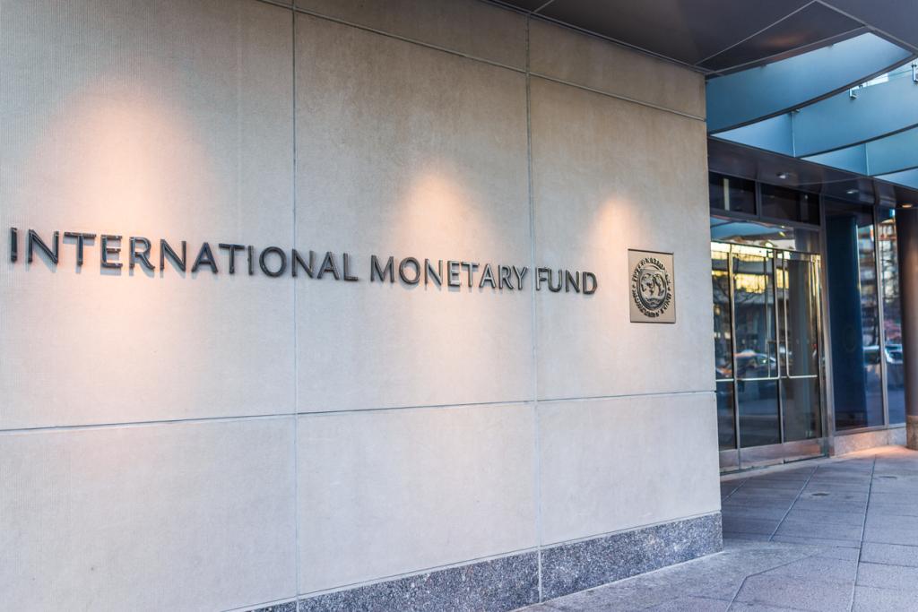 Le FMI recommande au Maroc de réduire la dette publique