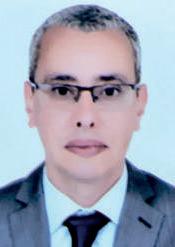 Hassan Agouzoul