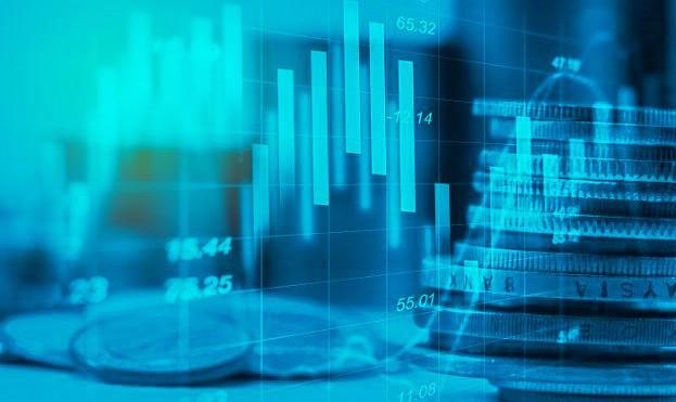 Besoins de financement : La dette totale du Trésor en nette progression