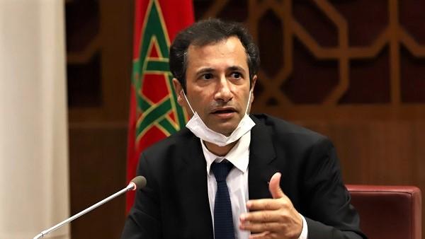 PLF 2021: Le détail du budget alloué au département de Benchaâboun