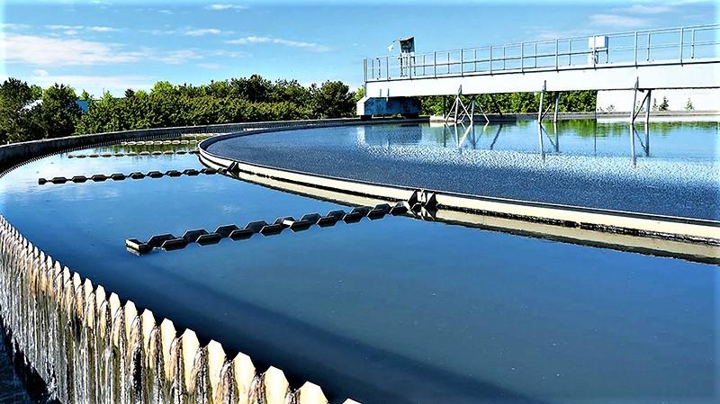 Le Maroc construit la plus grande usine de dessalement d'eau de mer en Afrique