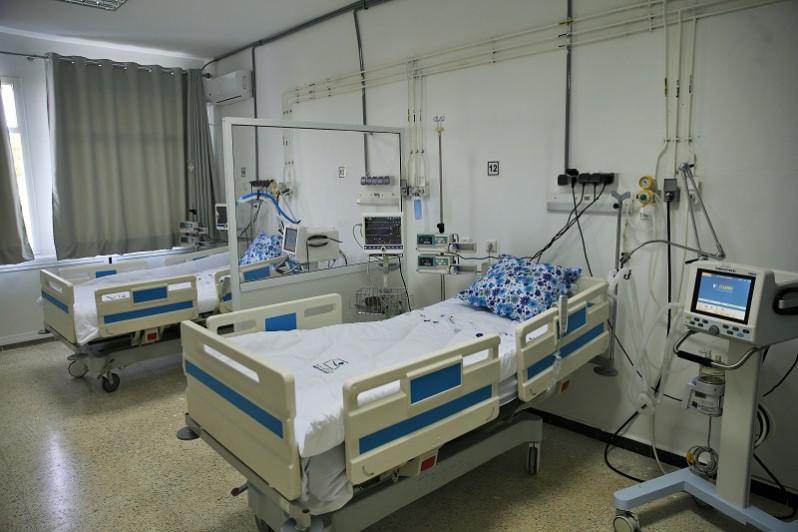 Une facture de prise en charge «exorbitante» d'une clinique privée fait polémique
