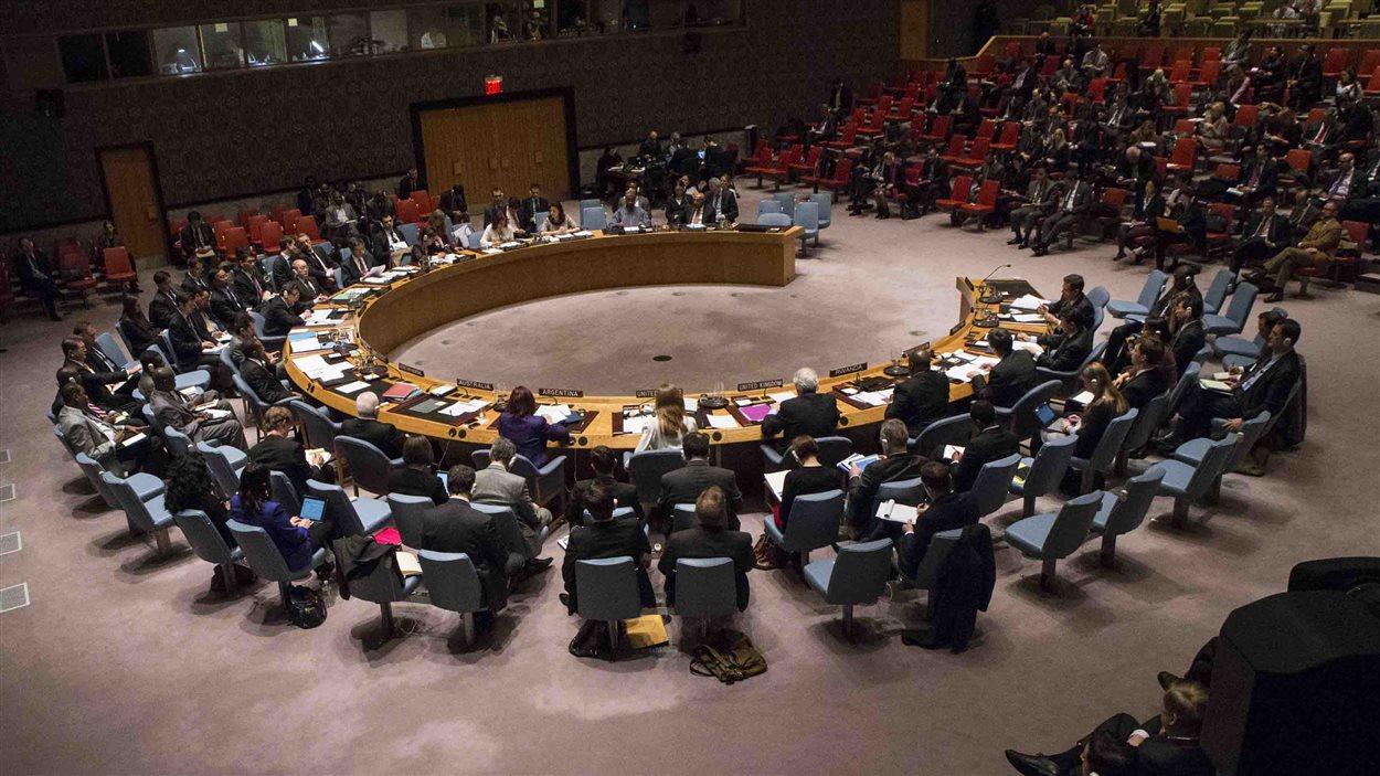 Sahara Marocain : Les membres de la SADC avortent une manœuvre hostile de l'Afrique du Sud