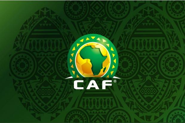 Des mesures drastiques de la CAF lors des éliminatoires de la CAN: Tout match non joué à cause de la Covid-19 sera déclaré forfait pour la sélection responsable !