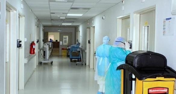 La Médecine d'Urgence face à ses contraintes : Grave pénurie en ressources humaines qualifiées