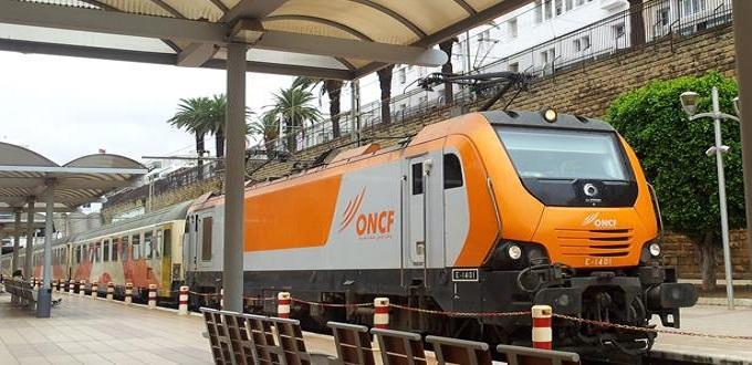 L'ONCF organise le 7ème cycle de formation au profit des réseaux africains sur la maintenance de la voie