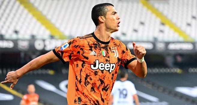 Italie : Occasions ratées pour la Juventus, l'Inter et Milan