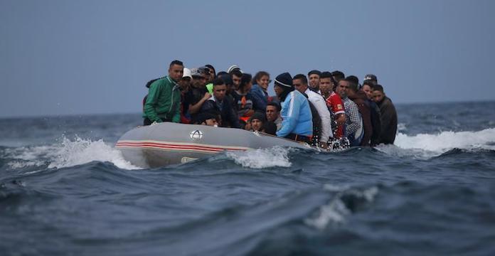 Oxfam : les politiques commerciales et migratoires de l'UE portent préjudice aux Marocains