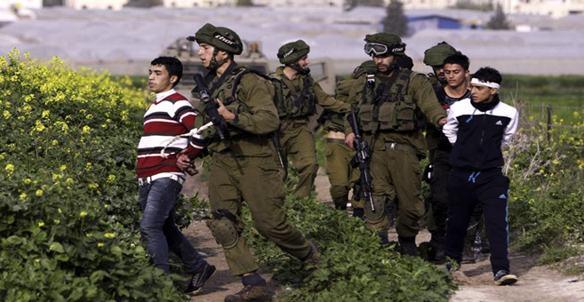 Palestine : faut-il se faire des illusions ?