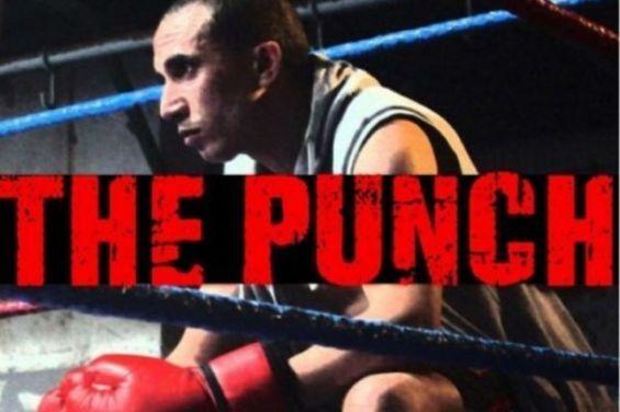 """Festival du film d'Alexandrie: Le film marocain """"The Punch"""" remporte deux prix"""
