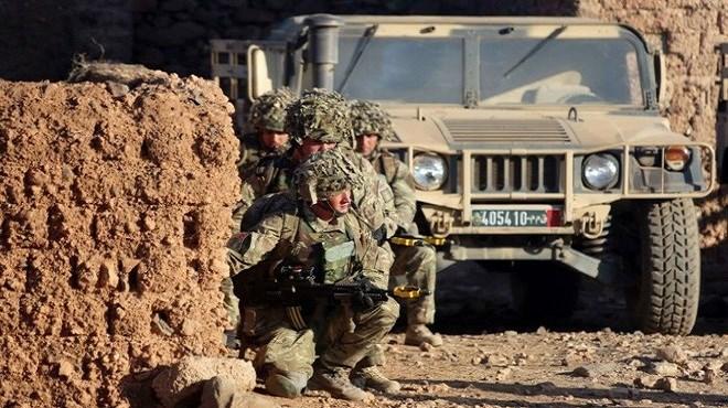 El Guerguarate : le Maroc décide d'agir, le «Polisario» devra assumer les conséquences