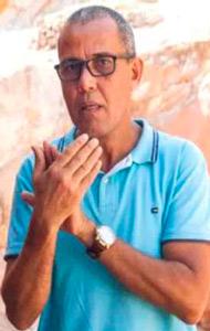 Abdelouahed Ben-Ncer