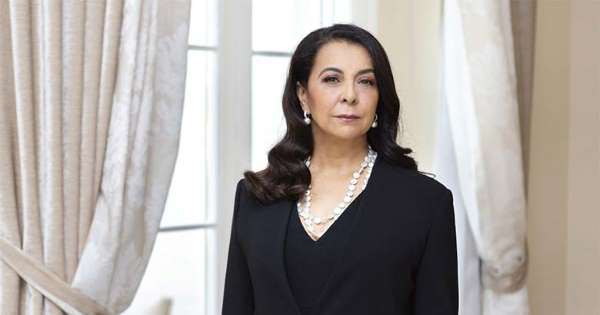 """Karima Benyaich condamne """"les agissements criminels"""" des pro-polisariens au Consulat du Royaume à Valence"""