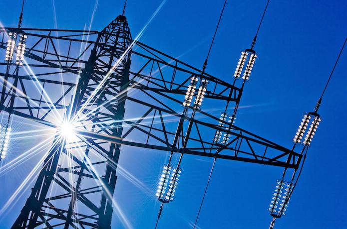 Maroc- Espagne : Vers le renforcement du partenariat énergétique