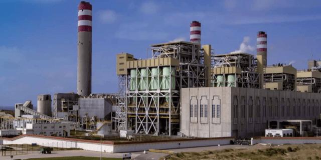 Taqa Morocco : le chiffre d'affaires consolidé en baisse de 13% à fin septembre