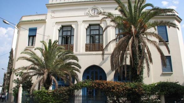 Tanger : fermeture du lycée français «Regnault», après la détection de plusieurs cas Covid