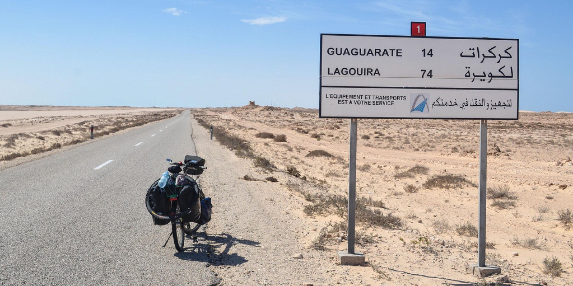 Marrakech : L'Ordre des avocats exprime son soutien total à l'intervention des FAR à El Guerguarat