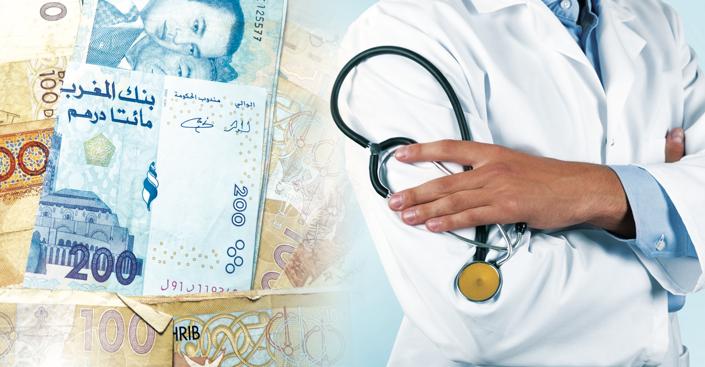 Polémique des cliniques privées :  l'ANCP s'entête, les associations de protection du consommateur s'indignent