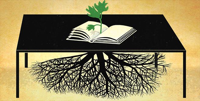 Littérature : Une Union des écrivains qui ne fait pas l'unanimité