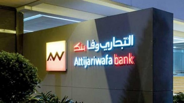Attijariwafa Bank améliore son PNB de 3,3% à fin septembre