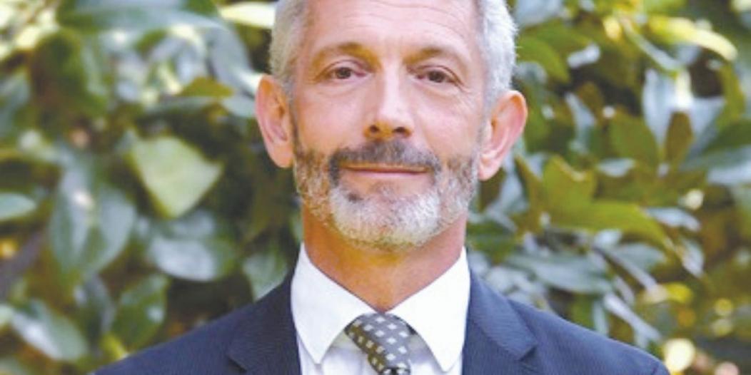 Tanger : Décès de Denis François, consul général de France