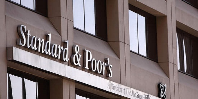Impact du Covid-19 : Le Maroc risque de subir une dépression de son système bancaire pendant trois ans, prévient S&P