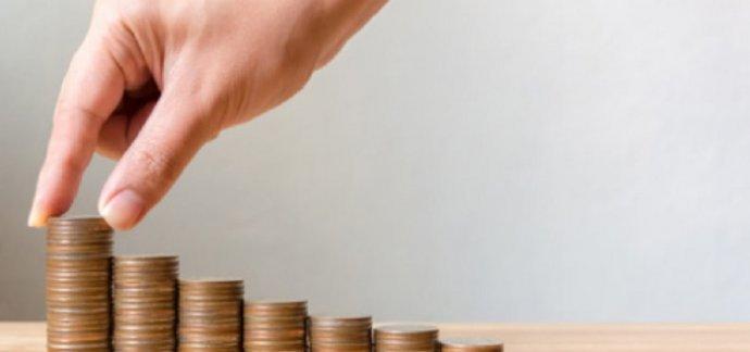 Le dilemme des plans d'épargne qui peinent à décoller