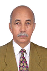 Brahim Haddane,