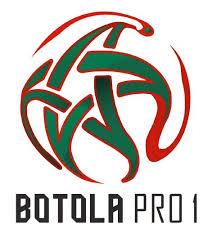 Botola Pro : Une nouvelle identité visuelle !