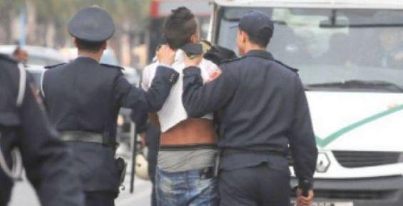 Hooligans : Interpellation de 13 supporters de football à Casablanca