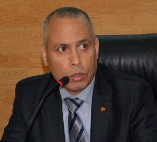 Abdellah El Fergui