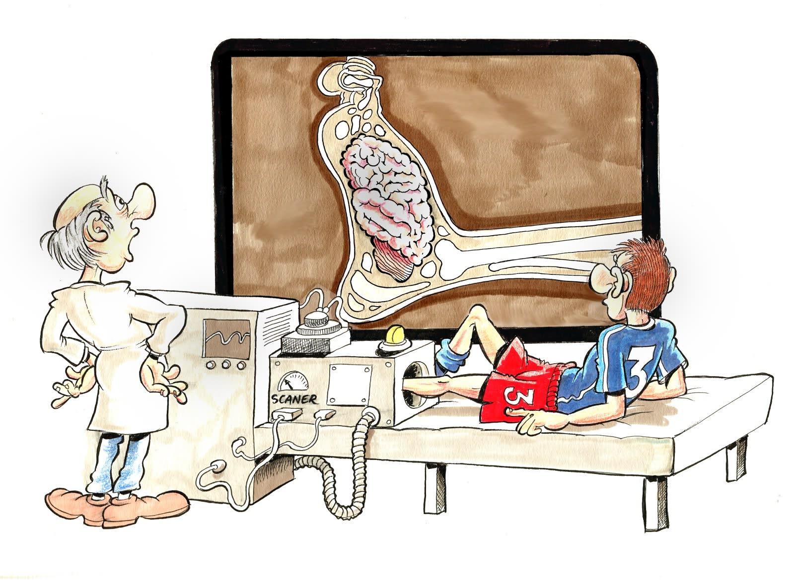 """Du 25 au 27 novembre au Complexe Mohammed VI de football:  La FRMF et la LNFP organisent un séminaire médical sous le thème : """"La cheville du footballeur"""""""