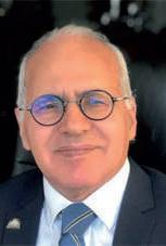 Moulay Mustapha Ennaji