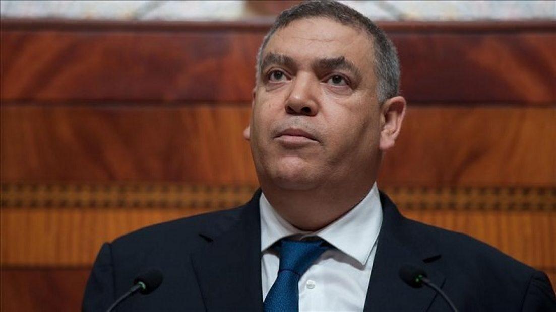 Laftit : Le Maroc peut tirer le meilleur parti de la crise sanitaire