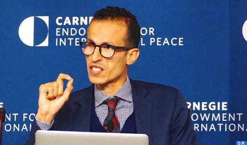 Ahmed Mohamed Gain