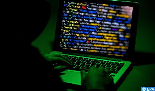 Microsoft : La cybercriminalité coûte à l'Afrique plus de 4 billions USD par an