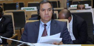 UA : le Maroc insiste sur l'intégration au niveau des Communautés économiques régionales pour atteindre les objectifs de la ZLECAF